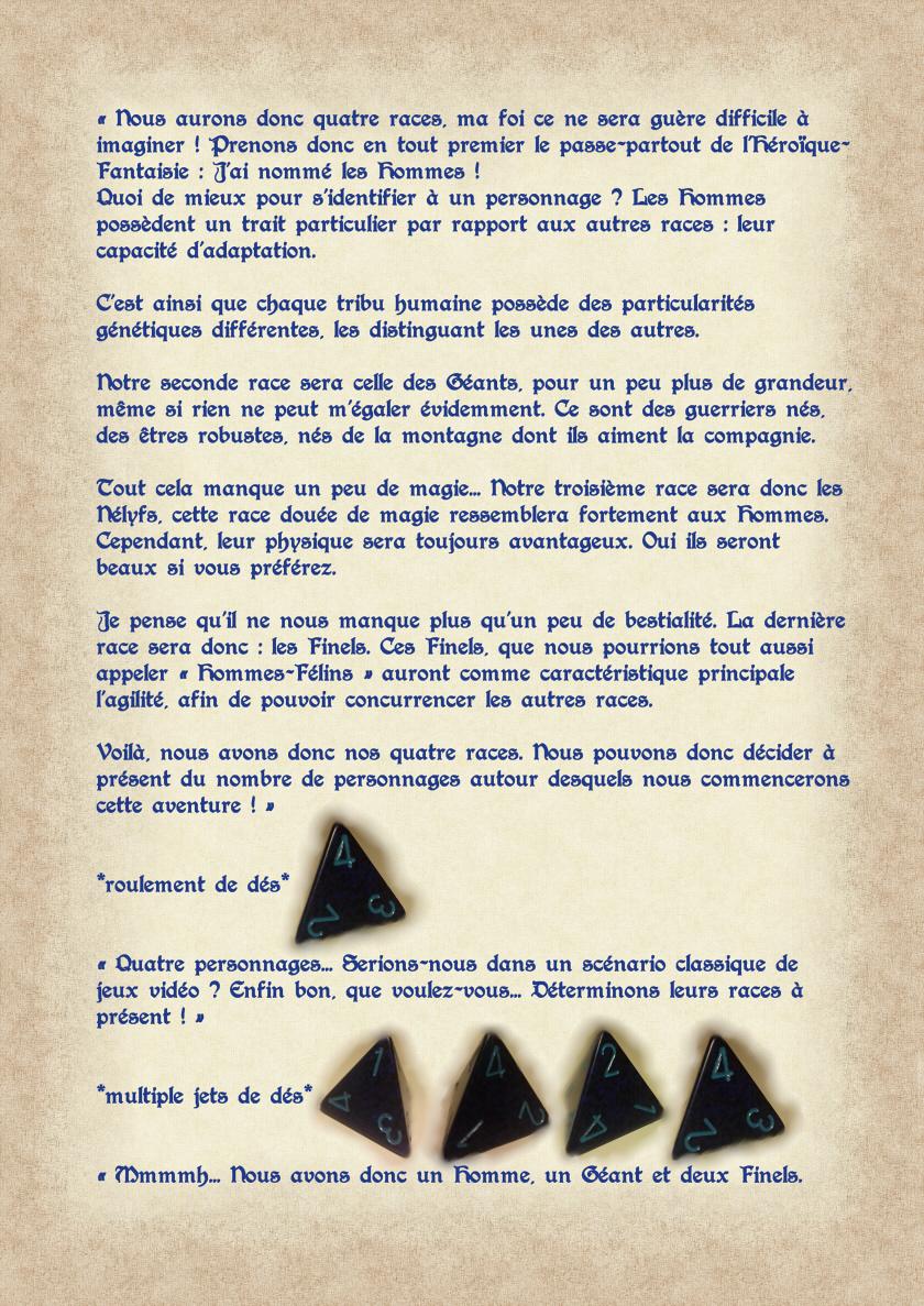 Dé-Cadence_Chapitre_0_2-840