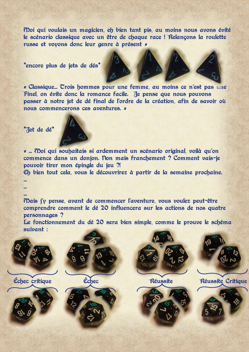 Dé-Cadence_Chapitre_0_3-840