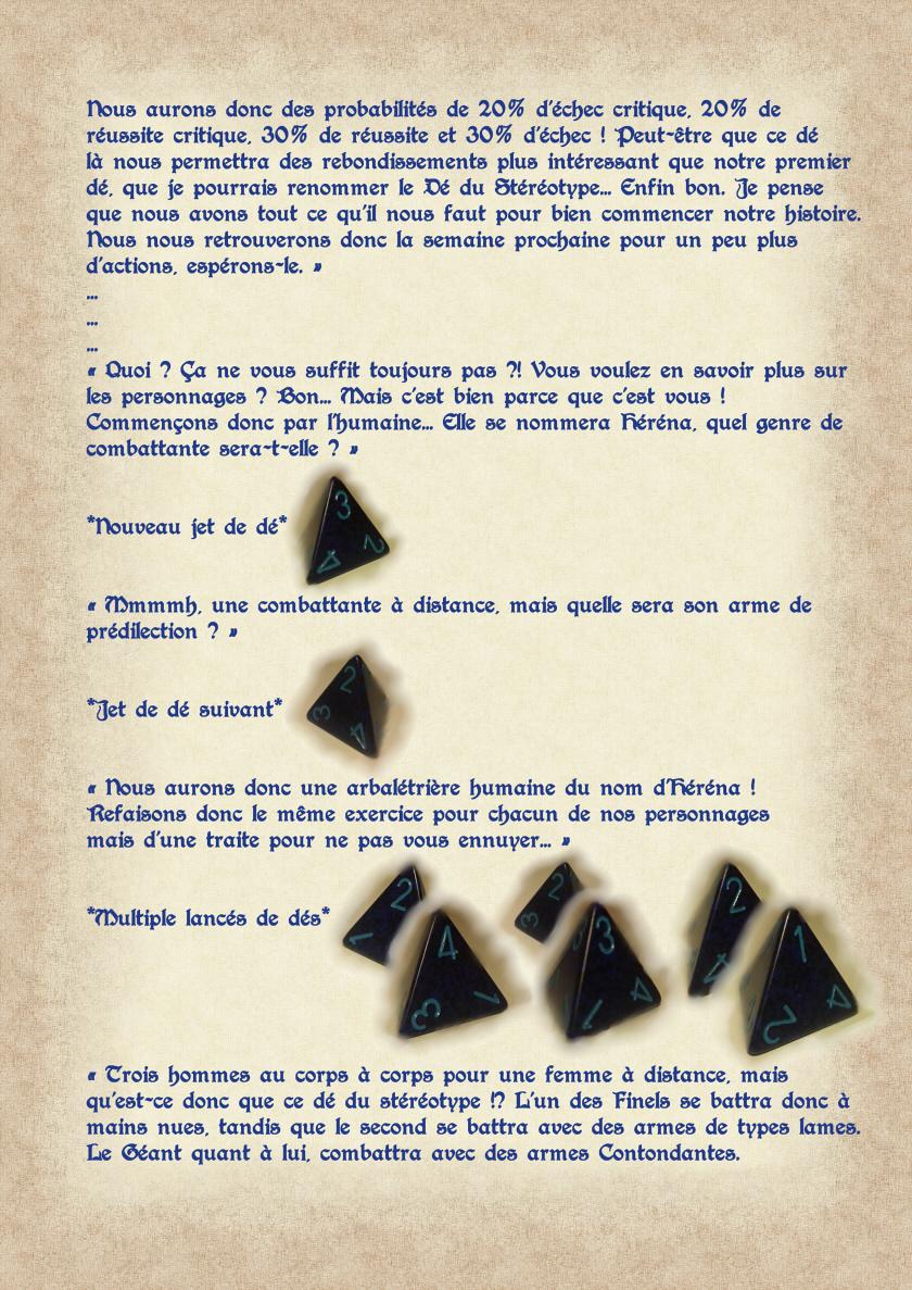 Dé-Cadence_Chapitre_0_4-840