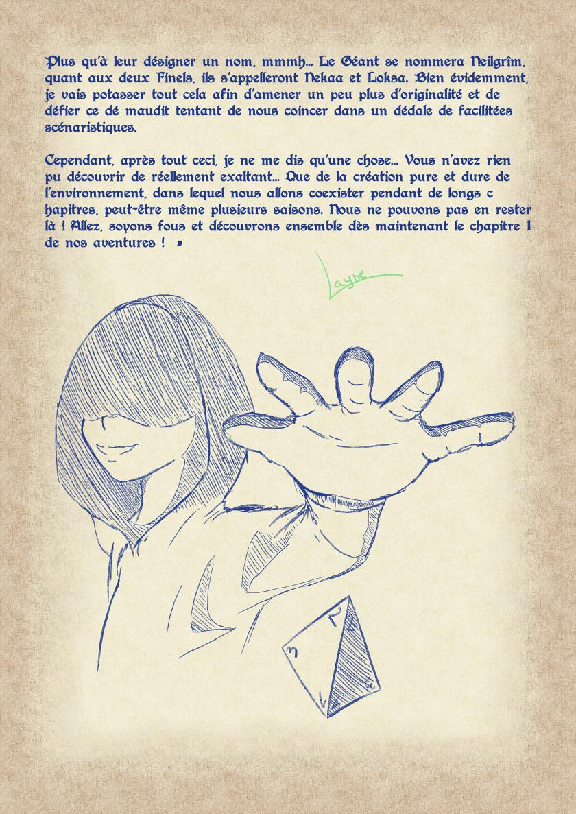 Dé-Cadence_Chapitre_0_5-840