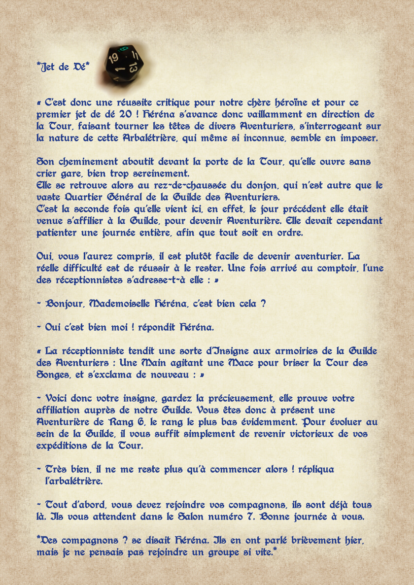 Dé-Cadence_Chapitre_1_2-840