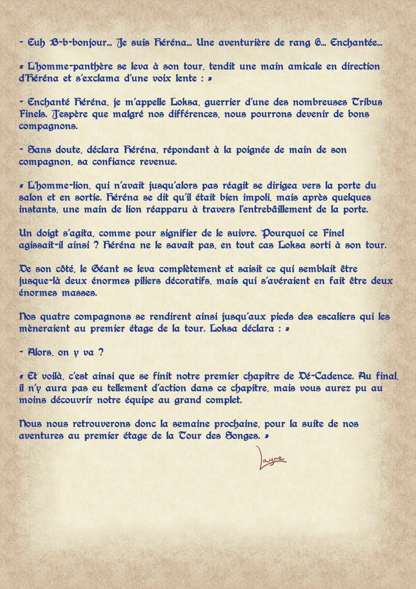 Dé-Cadence_Chapitre_1_4-840
