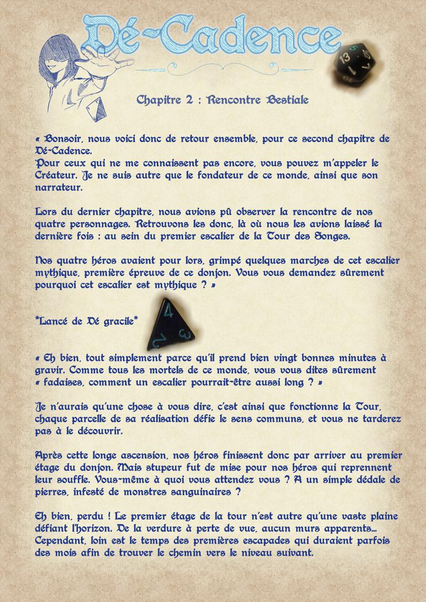 Dé-Cadence_Chapitre_2_1-840