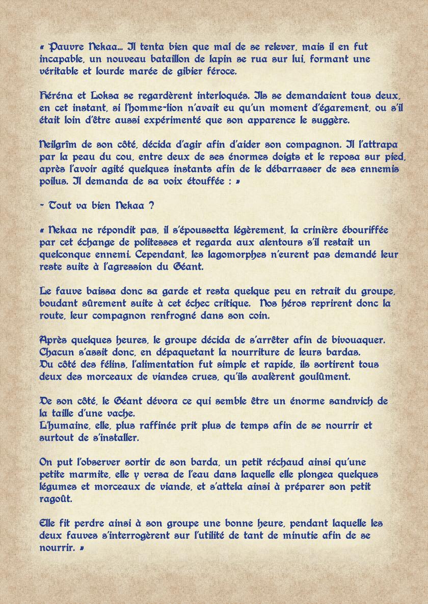 Dé-Cadence_Chapitre_2_3-840