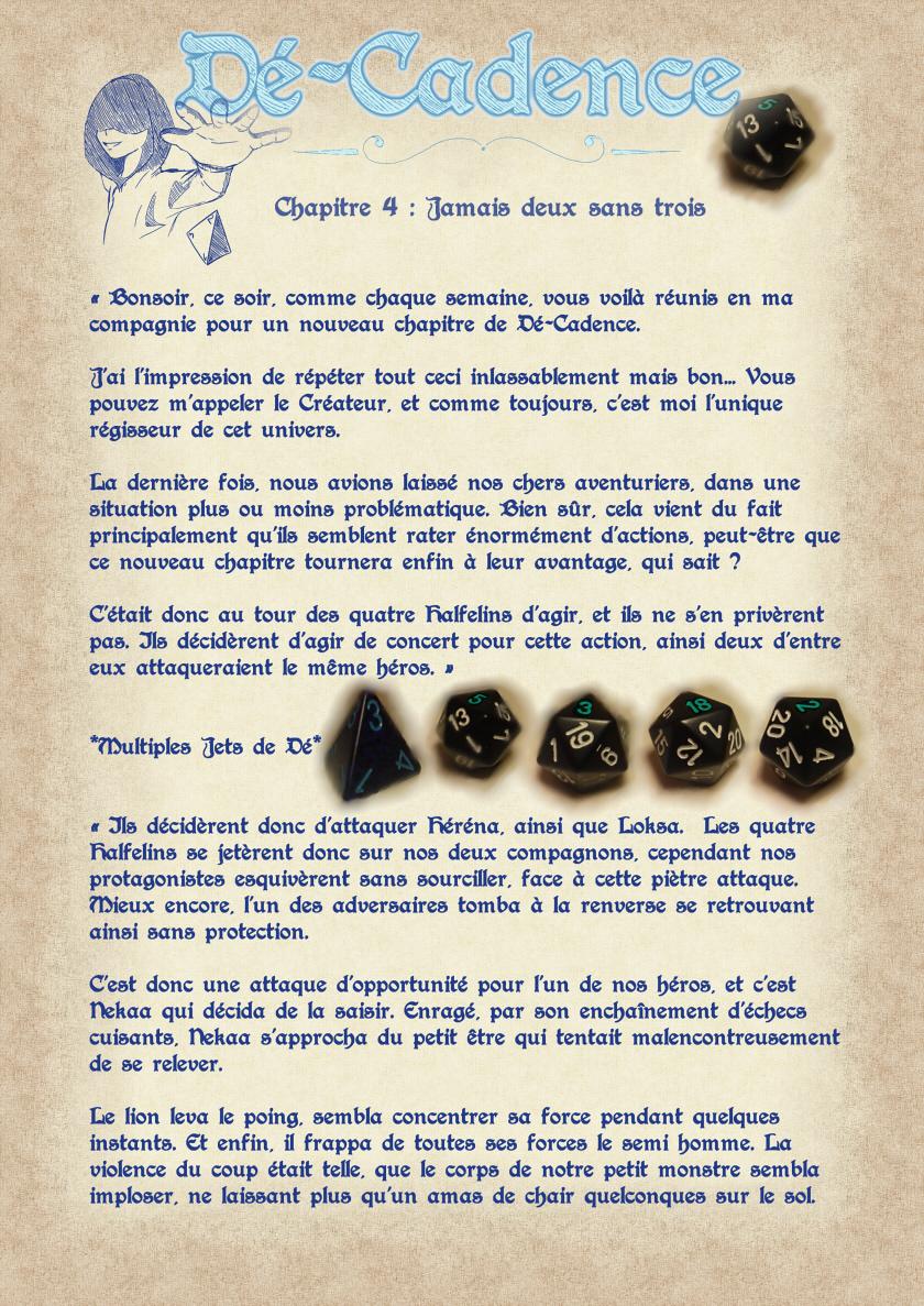 Dé-Cadence_Chapitre_4_1-840