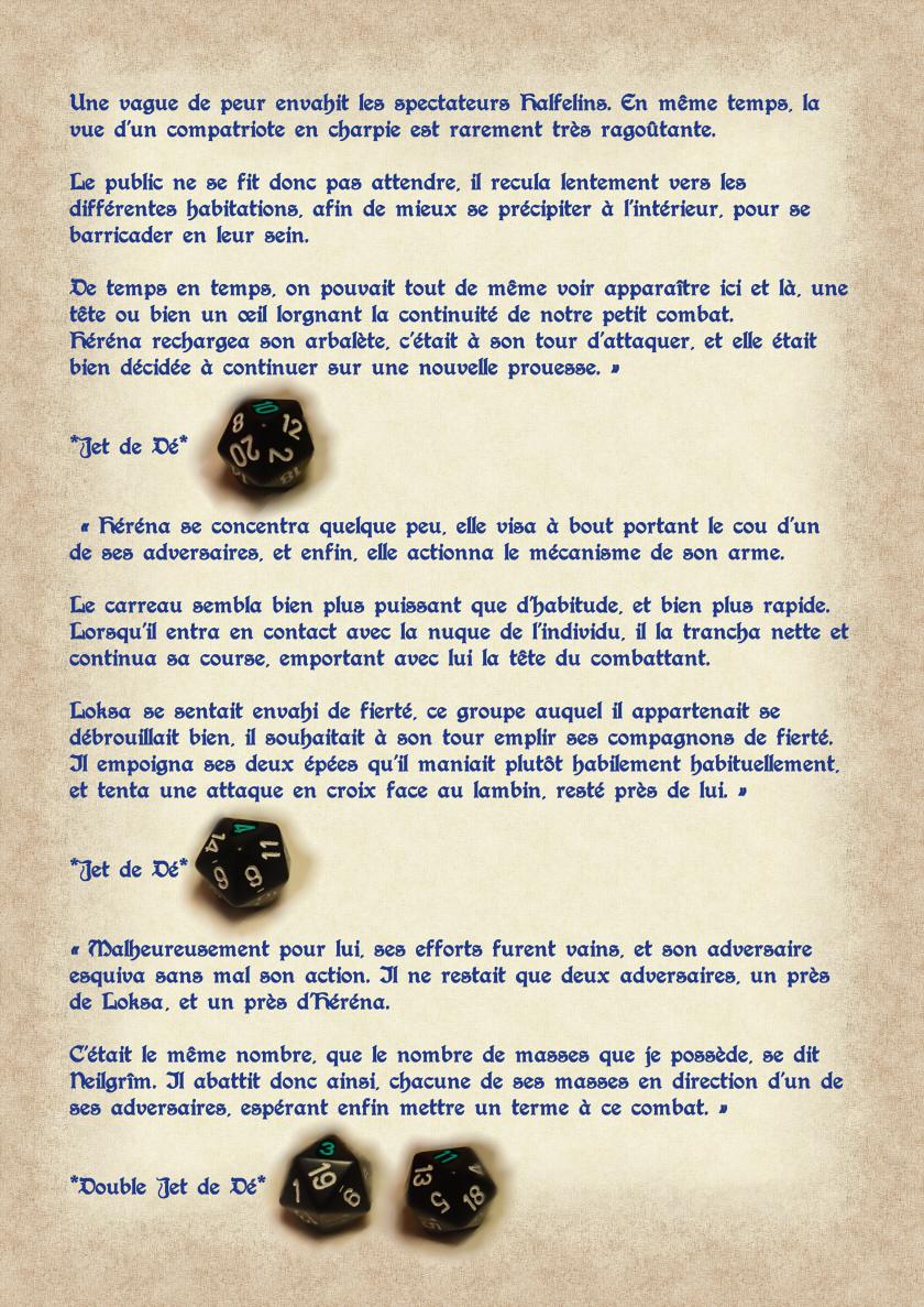 Dé-Cadence_Chapitre_4_2-840