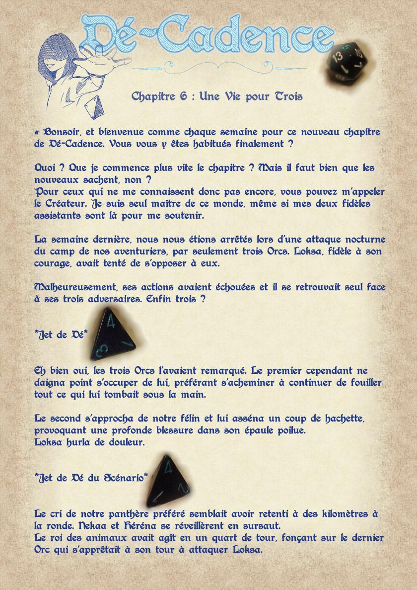 Dé-Cadence_Chapitre_6_1-840