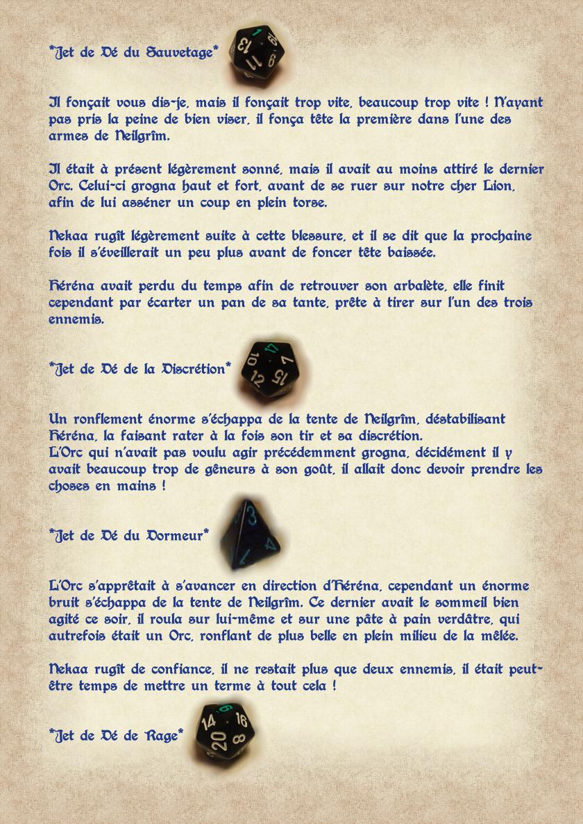 Dé-Cadence_Chapitre_6_2-840