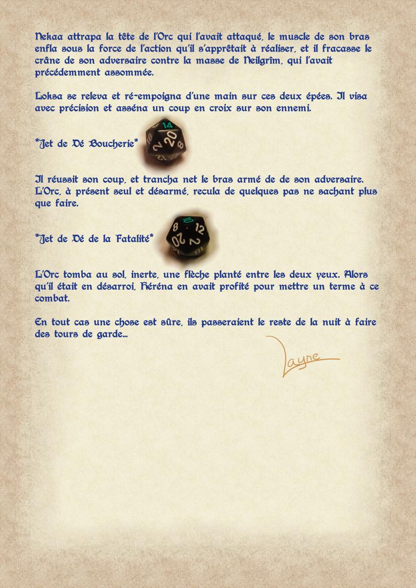 Dé-Cadence_Chapitre_6_3-840