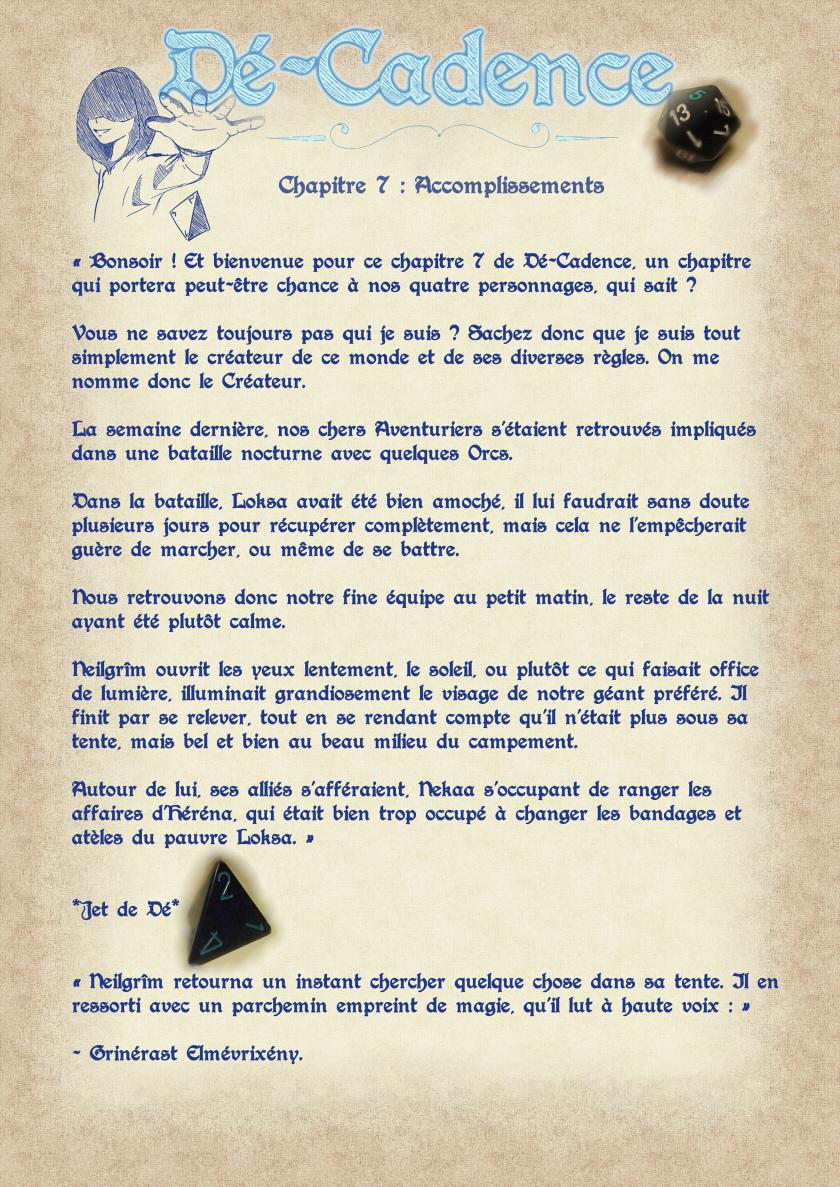 Dé-Cadence_Chapitre_7_1-840