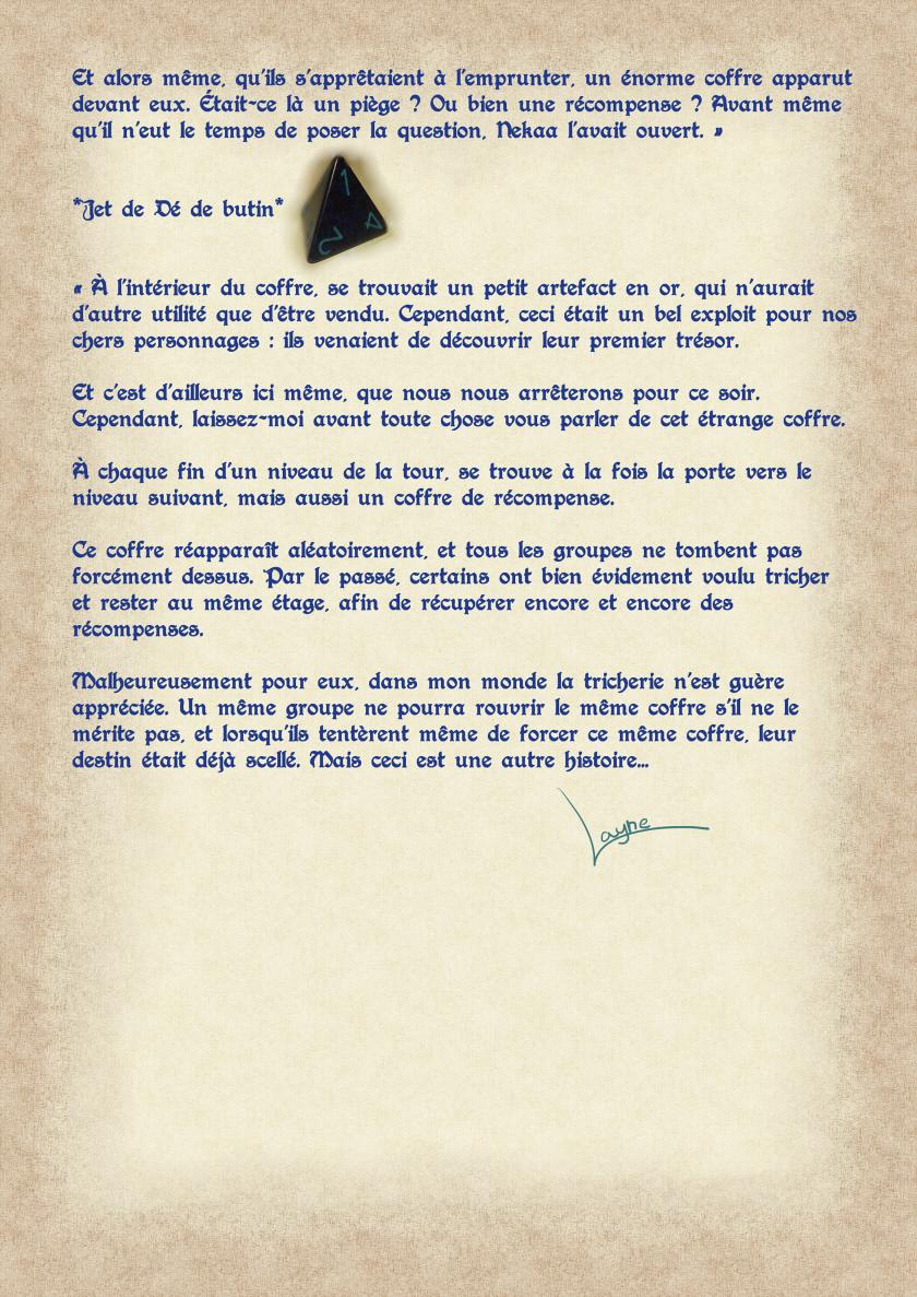 Dé-Cadence_Chapitre_7_3-840
