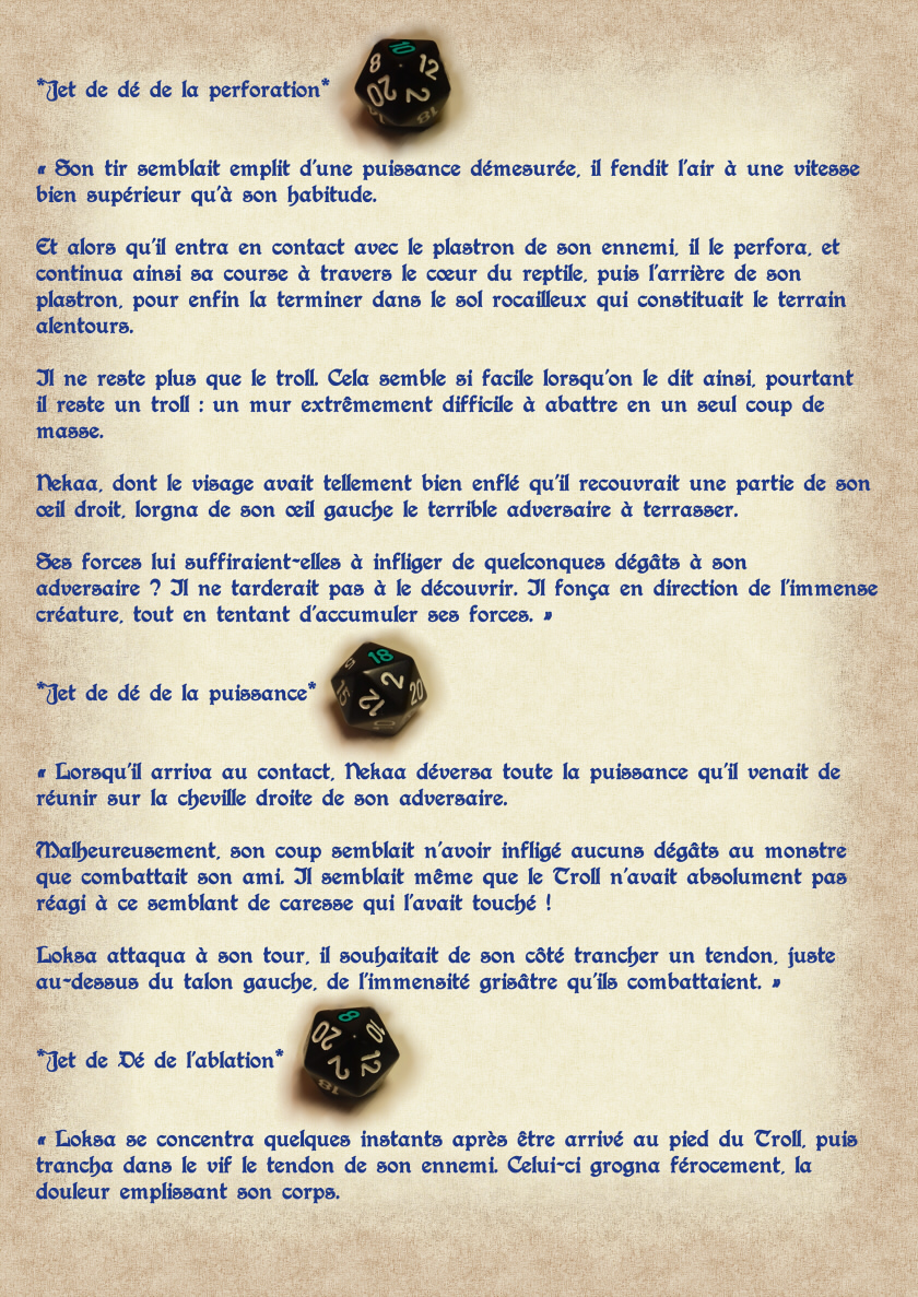 Dé-Cadence_Chapitre_10_2-840