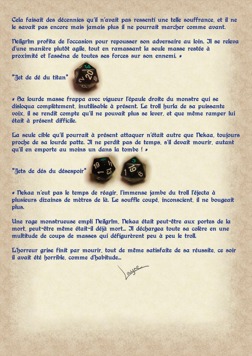 Dé-Cadence_Chapitre_10_3-840Signed
