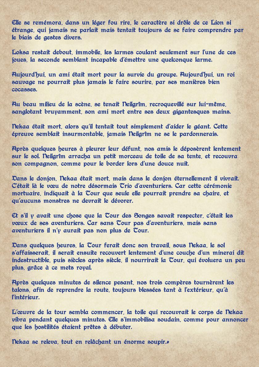 Dé-Cadence_Chapitre_11_2-840
