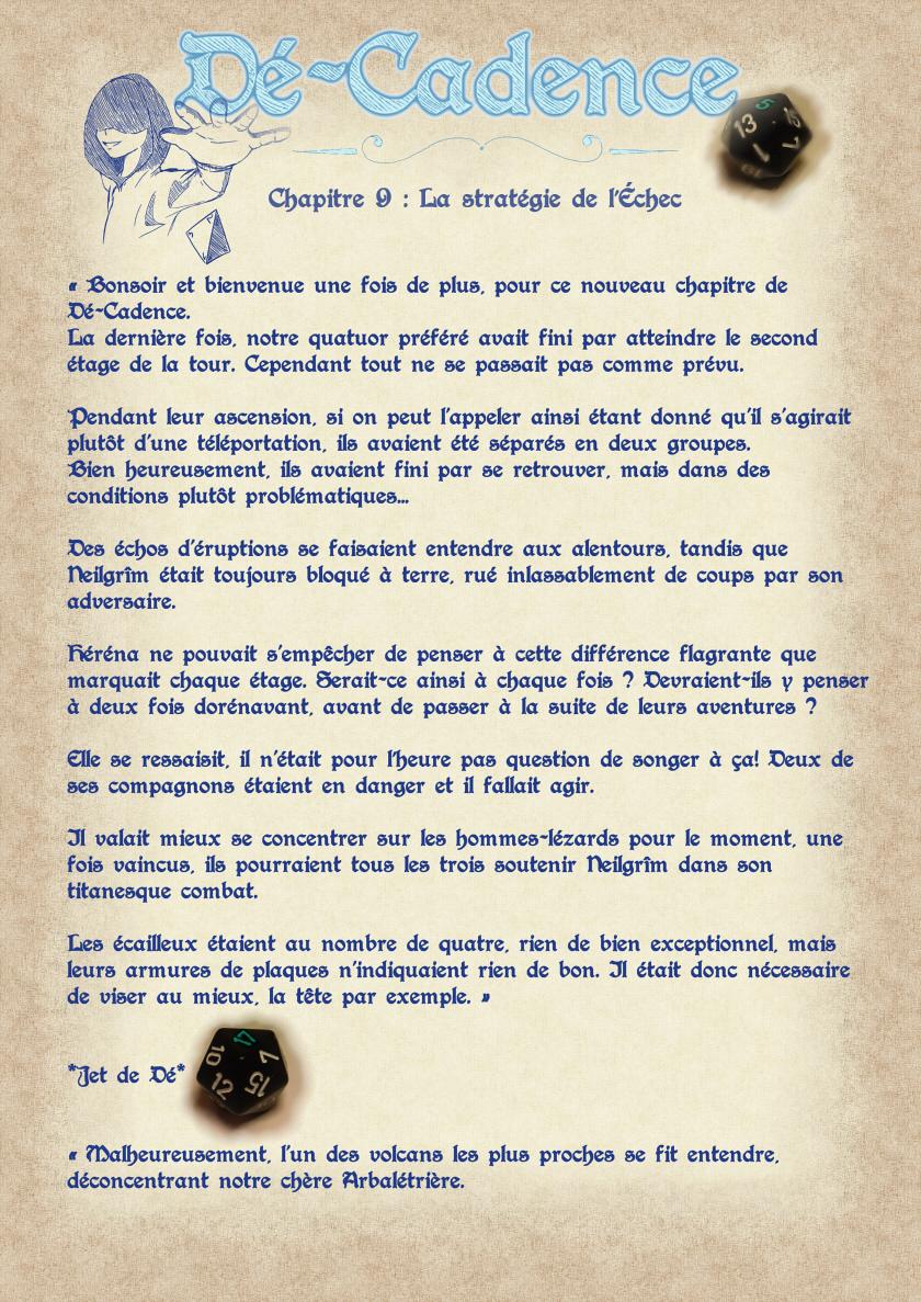 Dé-Cadence_Chapitre_9_1-840