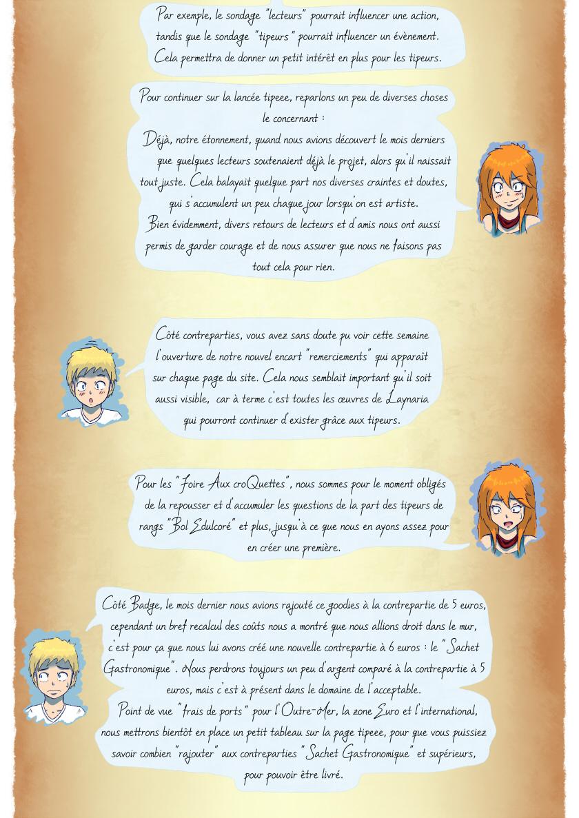 Journal_De_Bord_De_Laynaria1_3-840