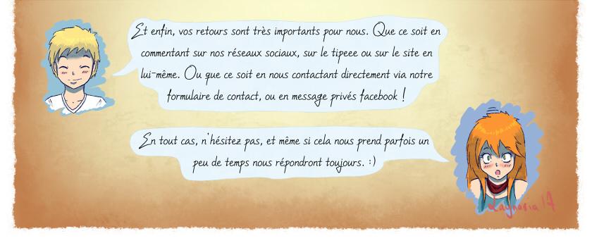 Journal_De_Bord_De_Laynaria1_5-840