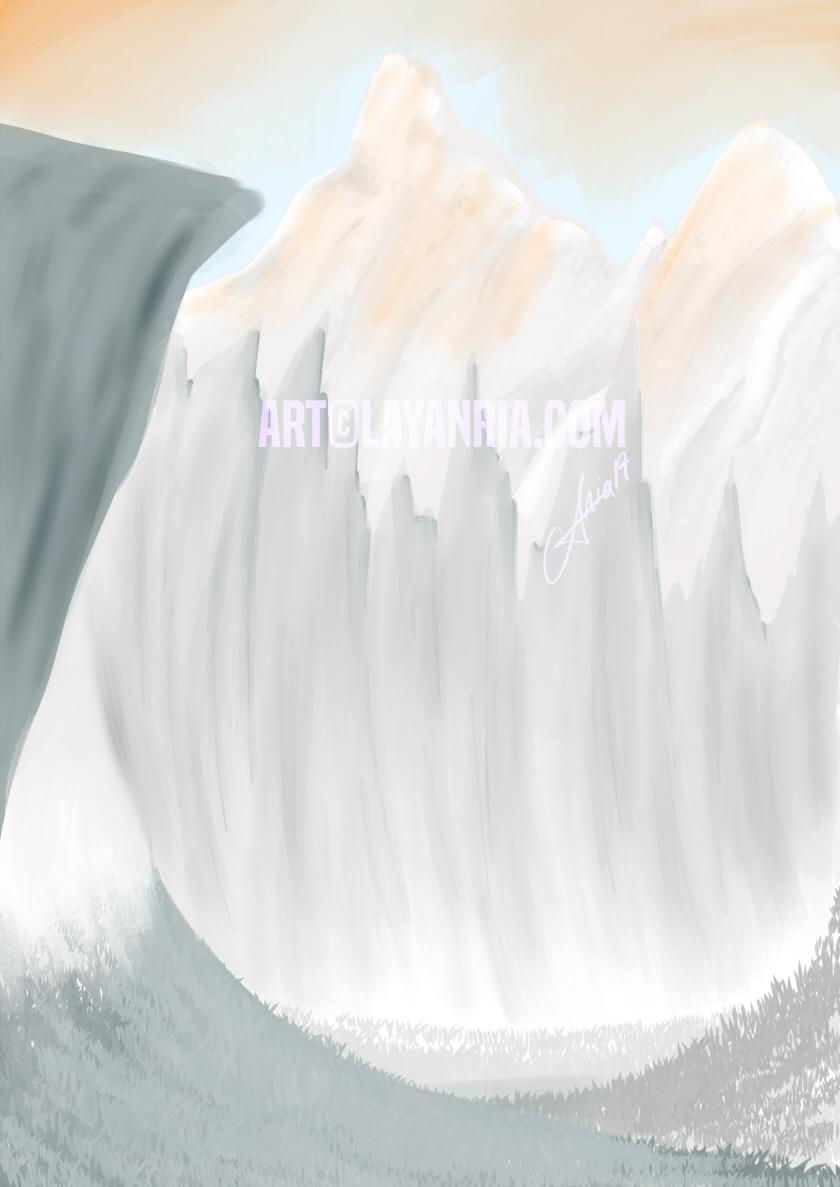 SnowyTrip-840