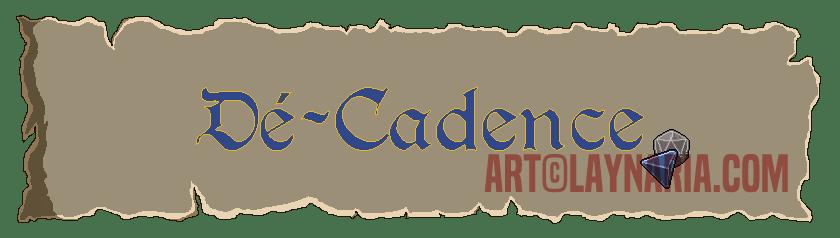 Dé-Cadence_LogoV2.1