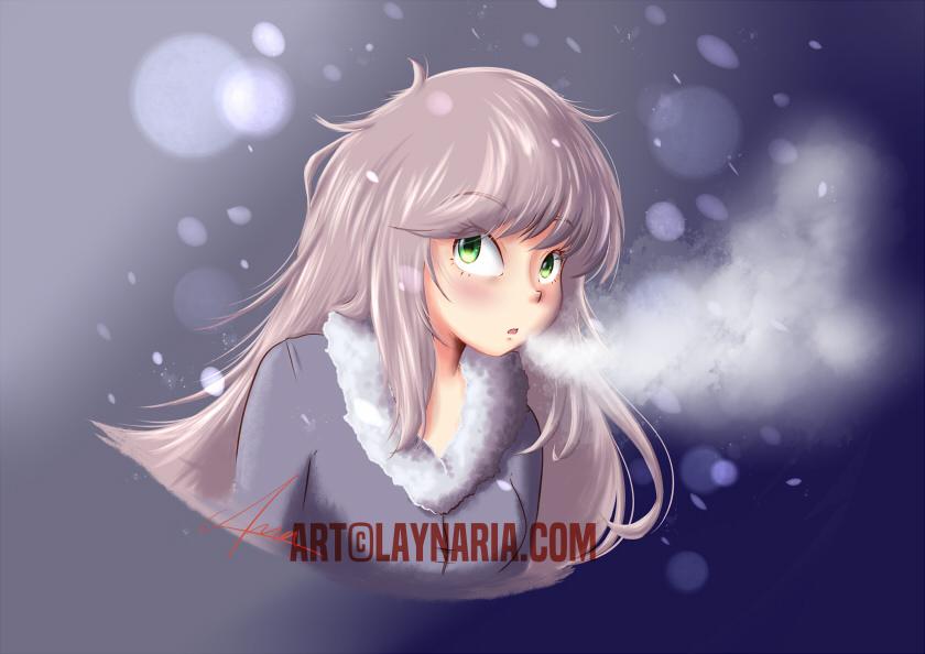 Elise-840